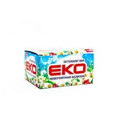 EKO GOY SABUN 5X150 QR