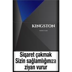 KINGSTON NANO BLUE