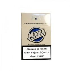 MAGNA CARBON WHITE