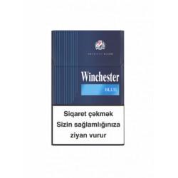 WINCHESTER KSSS BLUE