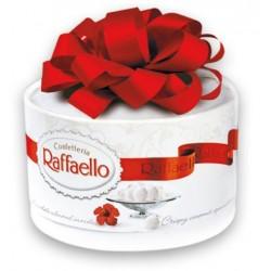 RAFFAELLO CONFETTERİA 200GR...