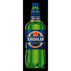 XIRDALAN  PİVƏSİ 1,5 L