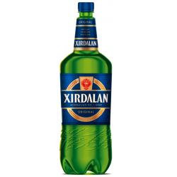XIRDALAN PİVƏ 2L