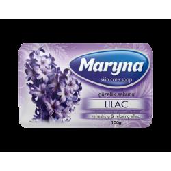MARYNA LİLAC SABUN 100GR