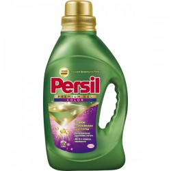 PERSIL PREMIUM GEL RƏNGLİ...