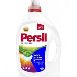 PERSİL COLOR GEL 360 1.3L