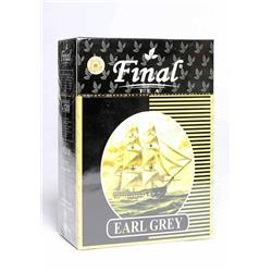 FİNAL NEW EARL GREY 450 QR