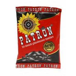 PATRON 2 SERFELI 35 ED 70 QR