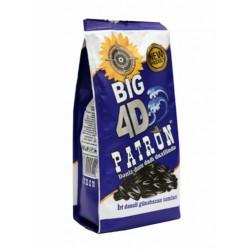 PATRON 4D IRI DENELI TUM...