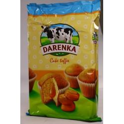 DARENKA CAKE TOFFEE 500 QR