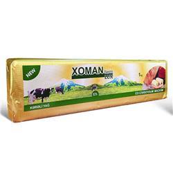 XOMAN FARM LYUKS 82% KQ