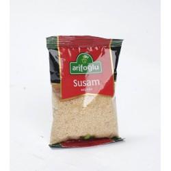ARIFOGLU SUSAM 80 QR