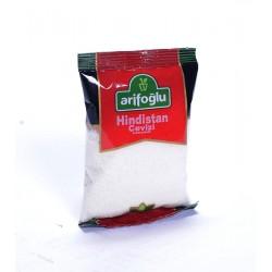 ARIFOGLU KOKOS 50 QR