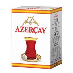 AZƏRÇAY BERQAMOT 250 QR