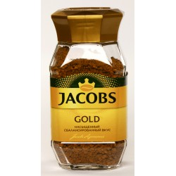 JACOBS KOFE MONARCH GOLD 95...