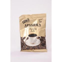 LEBO COFFEE ARABIC...