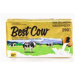 BEST COW KƏRƏ YAĞI 200 QR