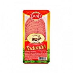 DANET TADIMLIQ ETLİ 60 QR