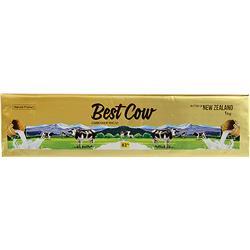BEST COW KƏRƏ YAĞI KQ