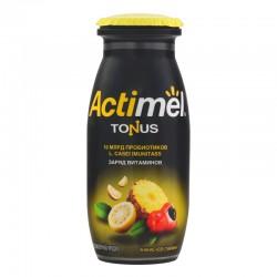ACTIMEL TONUS 100 QR...