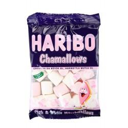 HARIBO CHAMALLOWS 70 QR