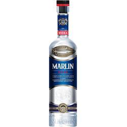 MARLIN VODKA 0,5 L